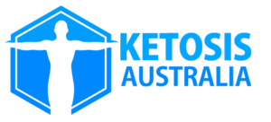 Ketosis Australia - Source for Keto Diets & Keto OS