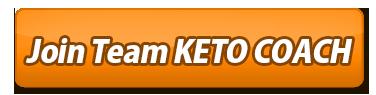 Join My Australia Pruvit Promoter Team - Team KETO COACH