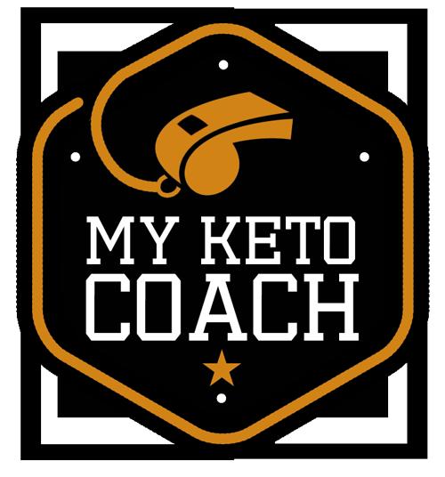 Pruvit Australia Promoter - Raj My Keto Coach